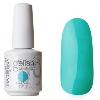 Harmony Gelish, цвет № 01555 Radiance Is My Middle Name, 15 мл.
