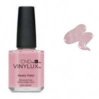 CND, лак Vinylux Fragrant Freesia 15 мл