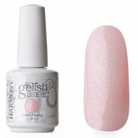 Harmony Gelish, цвет № 01327 Light Elegant, 15 мл.