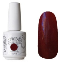 Harmony Gelish, цвет № 01882 Winter I'm Snow Angel, 15 мл.