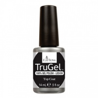 EzFlow, Trugel № 42259 Top Coat 14 мл.