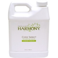 Harmony Fusion Sculpting Monomer 960 мл.