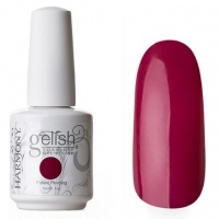 Harmony Gelish, цвет № 01479 Cruisin the Boulevard, 15 мл.