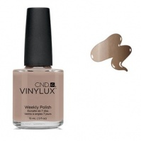 CND, лак Vinylux Impossibly Plush 15 мл