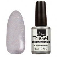 EzFlow, Trugel № 42265 Crushed Diamond 14 мл.