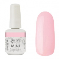 "Harmony Gelish, Mini, цвет № 04266 You're So Sweet You're Giving Me A Toothache - ""Сладкая боль"", 9 мл."