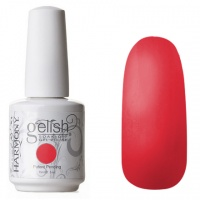 Harmony Gelish, цвет № 01464 All Dahlia Ed Up, 15 мл.