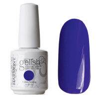 Harmony Gelish, цвет № 01066 Anime - Zing Color, 15 мл.