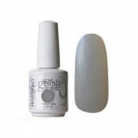 Harmony Gelish, цвет № 01879 Winter the Big Chill, 15 мл.
