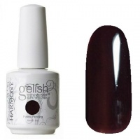 Harmony Gelish, цвет № 01070 Pumps Or Cowboy Boots, 15 мл.
