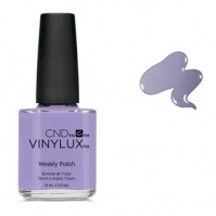 CND, лак Vinylux Thistle Thicket 15 мл