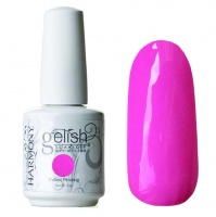 Harmony Gelish, цвет № 01065 Look At You, Pink-Achu, 15 мл.