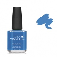 CND, лак Vinylux Reflecting Pool 15 мл