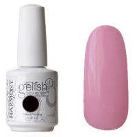 Harmony Gelish, цвет № 01058 Ella Of A Girl, 15 мл.