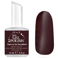 IBD, Just Gel № 56916 Dare To Be Decadent, 14 мл.