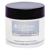 EzFlow Competition Series Competitors White Powder 21 гр.