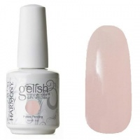 Harmony Gelish, цвет № 01075 Tan My Hide, 15 мл.