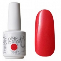 Harmony Gelish, цвет № 01590 Fairest Of Them All, 15 мл.