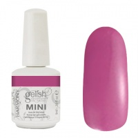 "Harmony Gelish, Mini, цвет № 04241 It's A Lily - ""Лилия"", 9 мл."