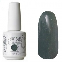 Harmony Gelish, цвет № 01074 Holy Cow-Girl!, 15 мл.