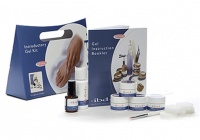 IBD, Introductory Gel Kit