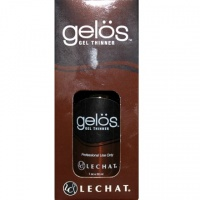 LeChat Perfect Match, Gelos Gel Thinner, 30 мл.