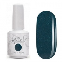 Harmony Gelish, цвет № 01883 Winter Ice Skate, You Skate, We all skate, 15 мл.