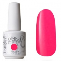 Harmony Gelish, цвет № 01619 Pacific Sunset, 15 мл.