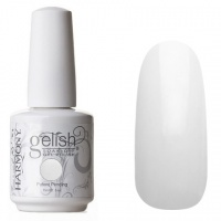 Harmony Gelish, цвет № 01323 Sheek White, 15 мл.