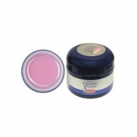 IBD, X-treme Builder Gel Blush, 14 г.