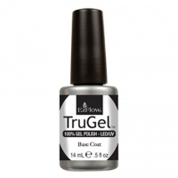 EzFlow, Trugel № 42258 Base Coat 14 мл.
