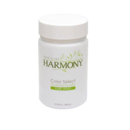 Harmony Pure White Powder 660 гр.