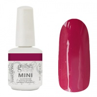 "Harmony Gelish, Mini, цвет № 04206 Rendezvous - ""Рандеву"", 9 мл."