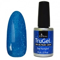 EzFlow, Trugel № 42442 Star Spangled 14 мл.