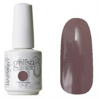 Harmony Gelish, цвет № 01073 From Rodeo To Rodeo Drive, 15 мл.