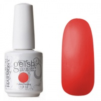 Harmony Gelish, цвет № 01463 A Petal For Your Thoughts, 15 мл.