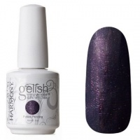 Harmony Gelish, цвет № 01881 Winter Call Me Jill Frost, 15 мл.