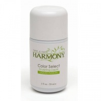 Harmony Fusion Sculpting Monomer 59 мл.