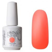 Harmony Gelish, цвет № 01462 Sweet Morning Dew, 15 мл.