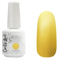 Harmony Gelish, цвет №01534 Don't Be Such A Sourpuss (Candy Land) 15 мл.