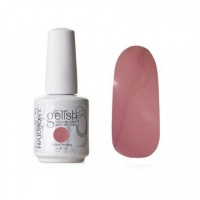 Harmony Gelish, цвет № 01592 She's My Beauty, 15 мл.