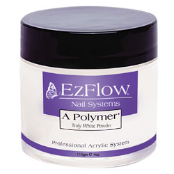 EzFlow, Polymer Clear Powder 113 гр.