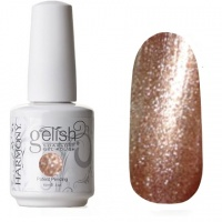 Harmony Gelish, цвет № 01591 Oh What A Knight!, 15 мл.