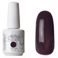 Harmony Gelish, цвет № 01581 Lust At First Sight, 15 мл.