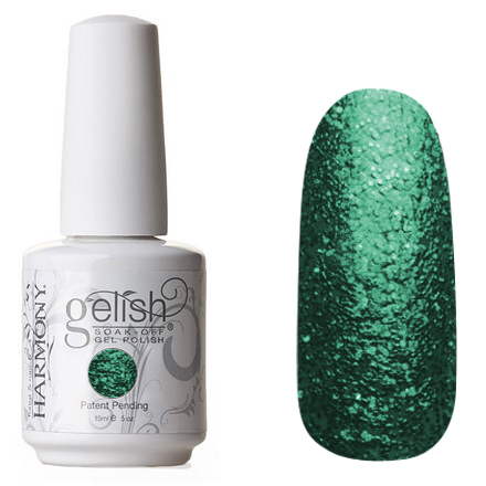 Harmony Gelish, цвет № 01551 Just What I Wanted!, 15 мл.