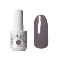 Harmony Gelish, цвет № 01587 Let`s Hit The Bunny Slopes, 15 мл.