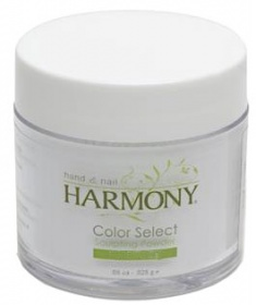 Harmony Ivory Natural Powder 105 гр. (годен до 2017-2018 гг)