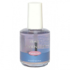 IBD, Lavender Cuticle Oil 14 мл.