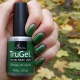 EzFlow, Trugel № 42456 I Dream Of Greenie 14 мл.