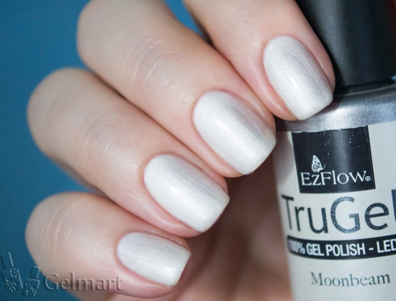 EzFlow, Trugel № 42404 Moonbeam 14 мл.